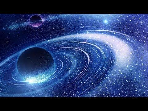 Voyager entre les galaxies - Explorer un nouvel univers incroyable