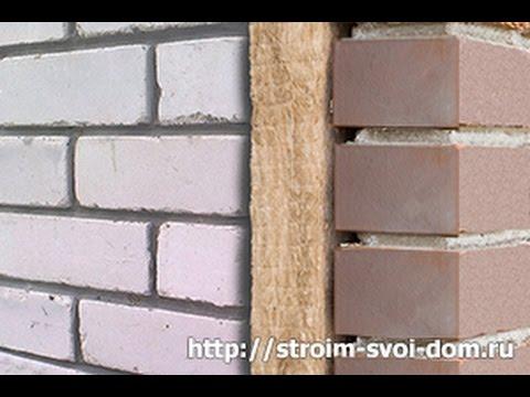 Утеплитель для стен дома снаружи: цена, виды и технические характеристики