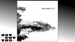 Ben Klock - Check For Pulse (Original Mix)