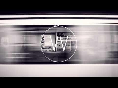 Quadir Lateef (Feat Drea D'Nur) | Freedom Scat (Prod By Jean du Voyage)