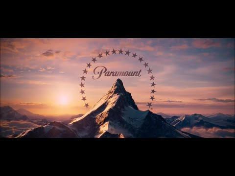 Dream Logo: Paramount Pictures (without Byline; 2.40:1)