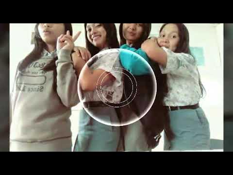 Download BBF-Best Friends Forever- Super Seven Cover  By Linda Mp4 baru