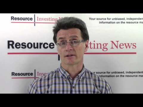 Pure Energy CEO Provides an Update on the Clayton Valley Lithium Brine Project