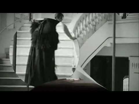 Ana Belén - El Breve Espacio Que No Está (A Los Hombres Que Ame - 2011)