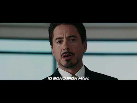 Oggetti Fantastici  0 Lo chalet di Tony Starks è in affitto su Airbnb