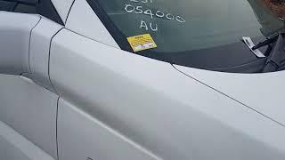 Авто из Армении. Правый руль, Эльгранд, Альфард.5 декабря 2019 г.