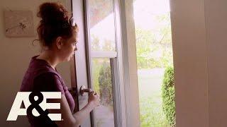 Gambar cover Intervention: Bonus: Jasmine Apartment Tour | A&E