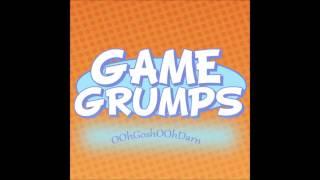 Game Grumps Remix: Popsky - OOhGoshOOhDarn