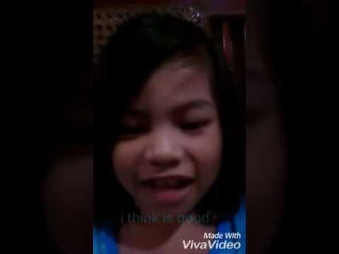 Pornpros little angel face naomi nevena gets fucked - 1 8