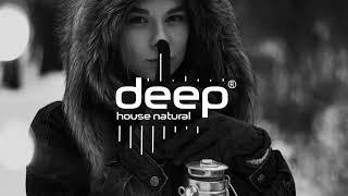 Serhat Durmus feat. Zerrin - Hislerim (Sergen Tekin &amp Burak Cilt Remix)