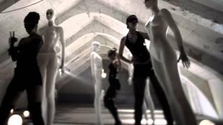 Смотреть клип Dijana Jankovic - Lak Muskarac