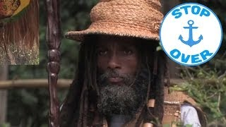 Rastas and Sadhus - Crazy world stories (Documentary, Discovery, History)