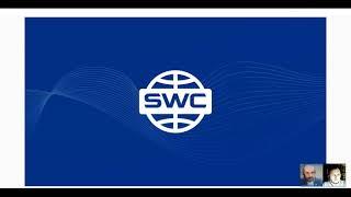 Вебинар от 10 02 2021 Презентация технологии Беларусь