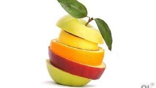 """Диета 6 лепестков день 6 - """"фруктовый"""" (мой опыт)"""