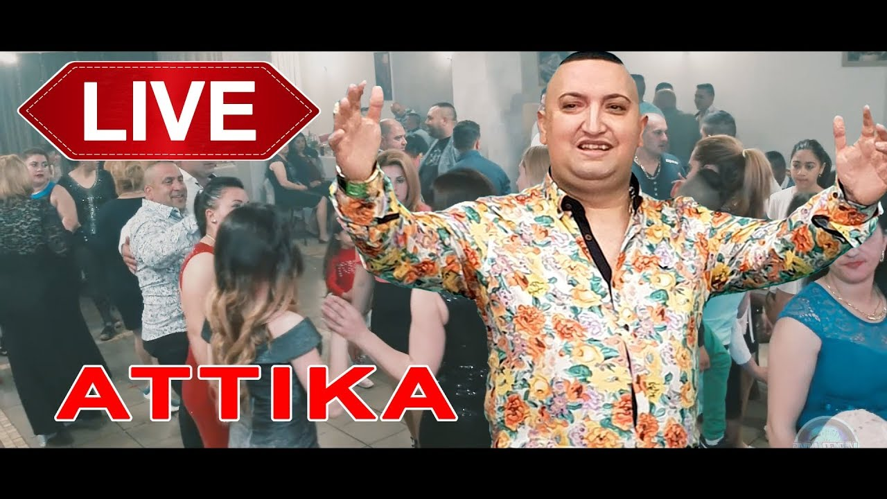 Buli Live