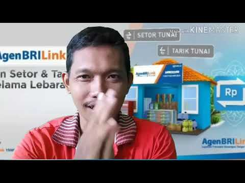 Cara bayar ADIRA finance melalui edc bank bri (brilink)