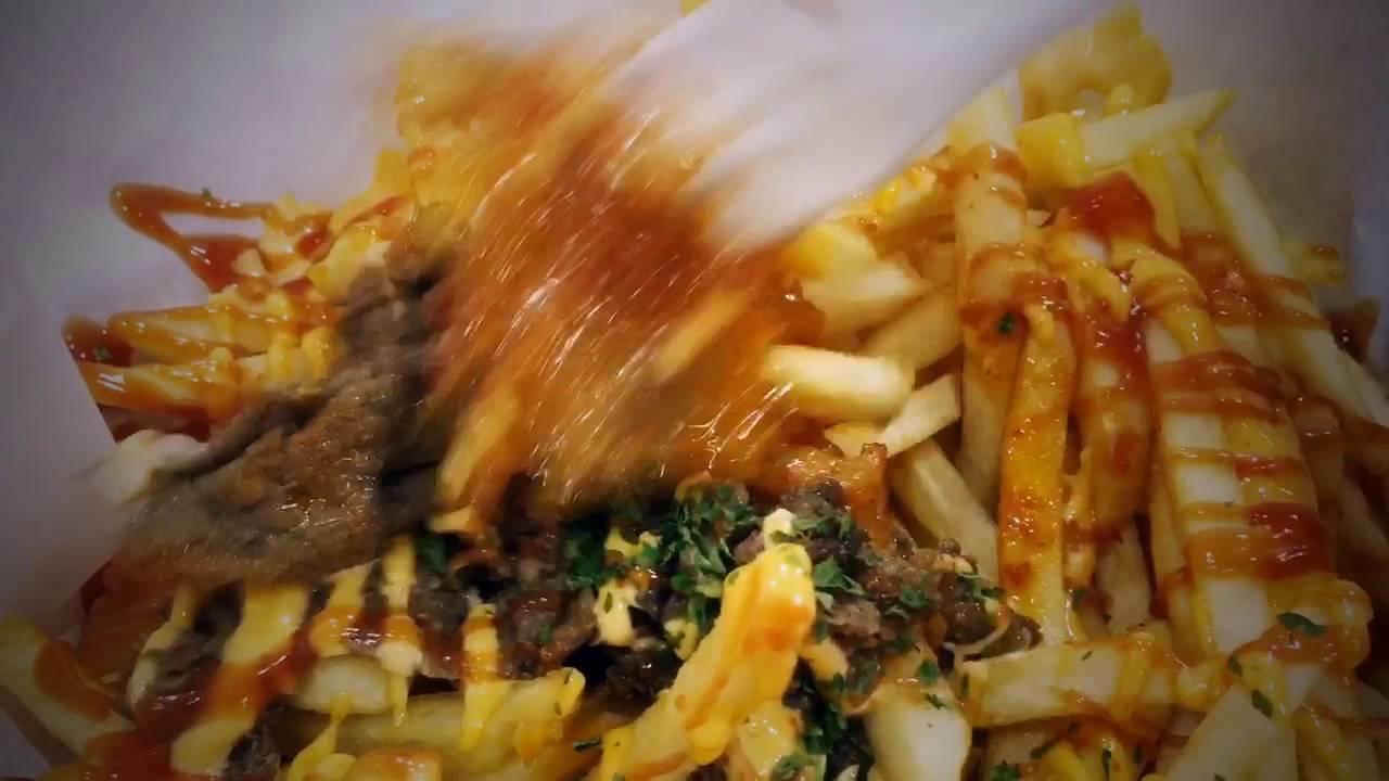 Toreore Korean Fried Chicken - YouTube