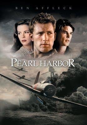 pearl harbor trailer youtube