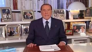 Elezioni in Sicilia, la rivoluzione di Berlusconi, messaggio agli elettori