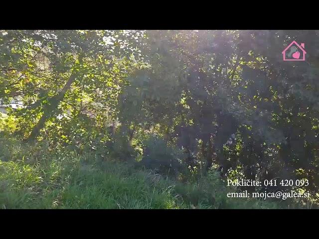 Zazidljivo zemljišče Nebova, Malečnik, gsm 041/420-093