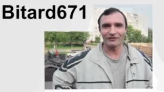 Bitard671 - ��� ��������� ���������� #����������������� �����