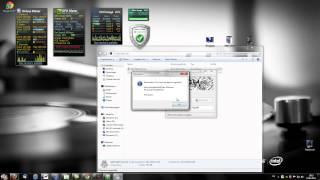 [HOW TO] Die GProfit, RoboForm und Safe-Mail Sache - Teil 1 HD