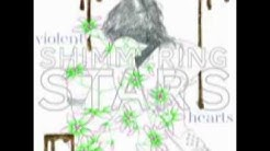 Shimmering Stars - Into The  Sea