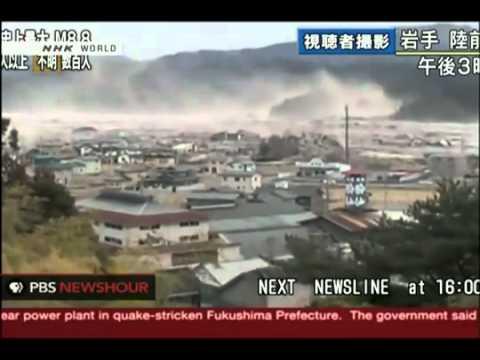 japonya depremi 8.9,japonya tsunami