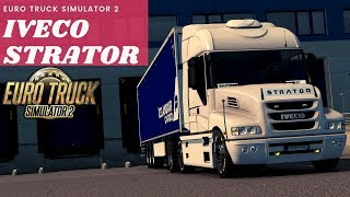 "[""ETS2"", ""Iveco"", ""Strator"", ""mods"", ""Euro"", ""Truck"", ""Simulator"", ""ETS2 Iveco"", ""ETS2 Iveco Strator"", ""Iveco Strator"", ""ets 2 iveco"", ""ets 2 iveco mods"", ""euro truck simulator 2"", ""ets2 mods"", ""ets2 1.35"", ""ets 2 iveco strator"", ""euro truck simulator 2 i"
