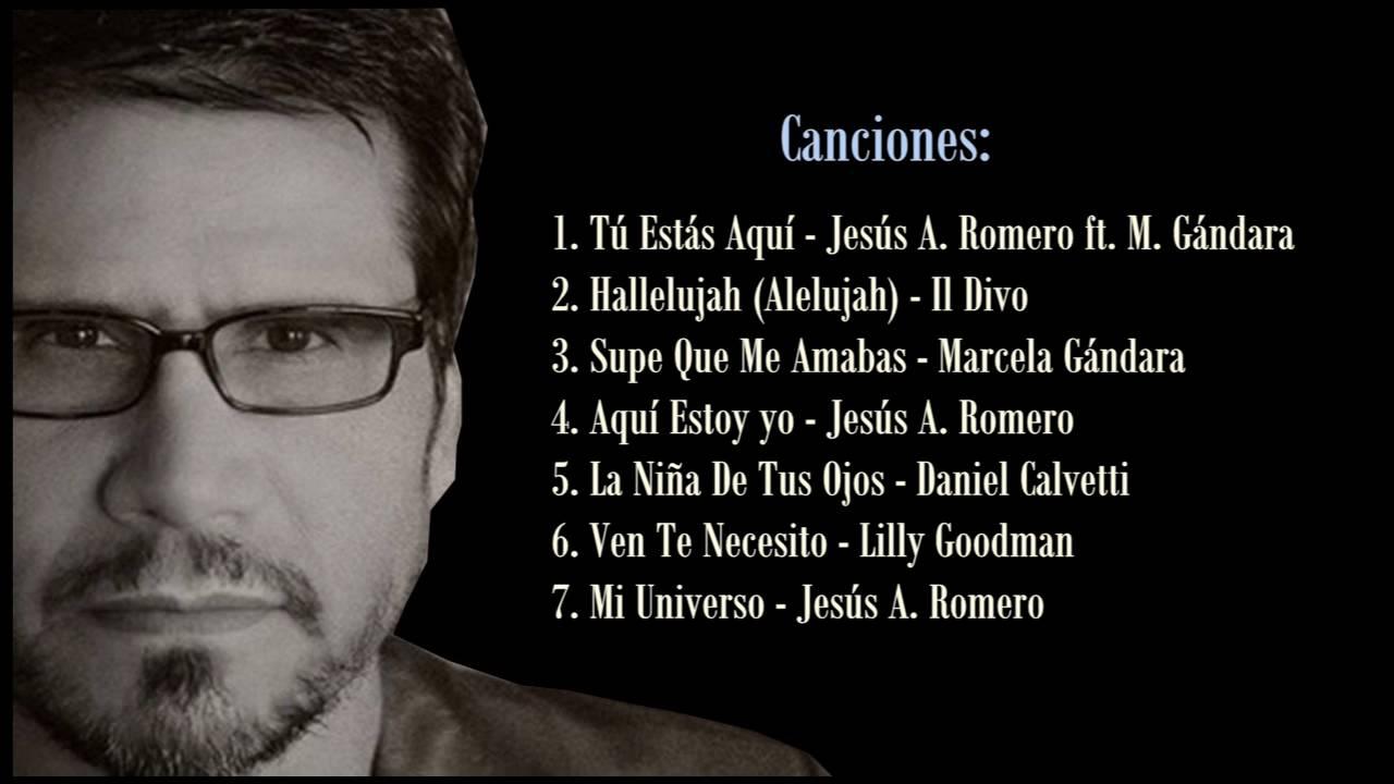 canciones cristianas mejores las juan