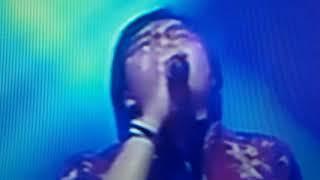 Lagu terbaru Ari Laso 'Terlalu Berarti'