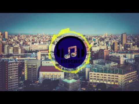 Reden & Byred - Apocalypse [EDM] (1 Hour Loop)