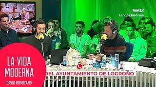 El-Ayuntamiento-de-Logroño-nos-trollea-LaVidaModerna