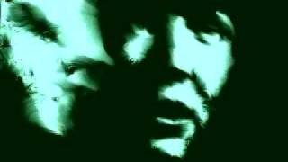 Jan Jelinek - Do Dekor
