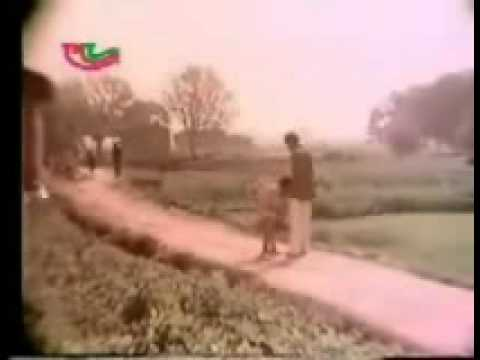 YouTube   Ganga Kinare Mora Gaon Part I   Bhojpuri Song  jaiBIHAR com