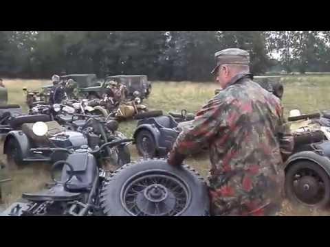 2016-militärmotorradtreffen-dolle-gleich-mittag