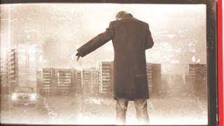 """""""Одновременно"""" HD (полная видеоверсия спектакля Евгения Гришковца)"""