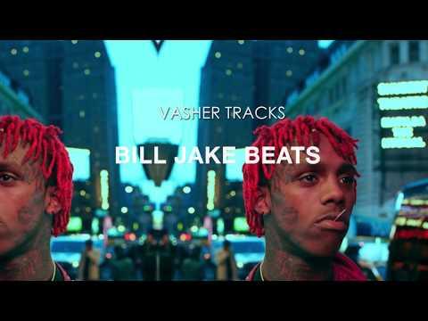 """Famous Dex Feat. A$AP Rocky """"Pick It Up"""" TYPE BEAT #BILLJAKE #needrapper"""