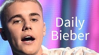 Selena Gomez Leaves Shady Message For Justin Bieber?