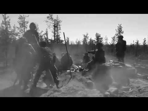 Niilo22 Armeija