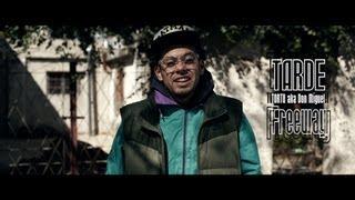 Tarde | Tortu a.k.a Don Miguel | Videoclip 2013