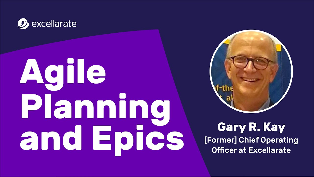 maxresdefault agile planning and epics synerzip webinar youtube
