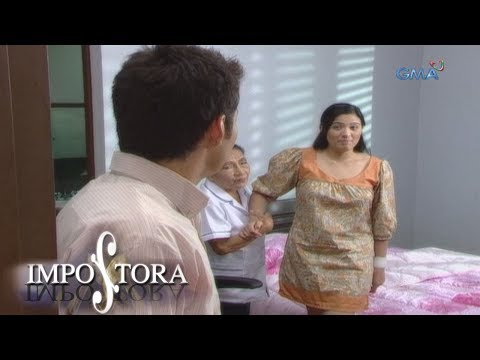 Impostora 2007: Full Episode 30