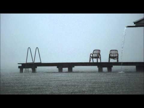Martin O'donnell & Michael Salvatori - Rain