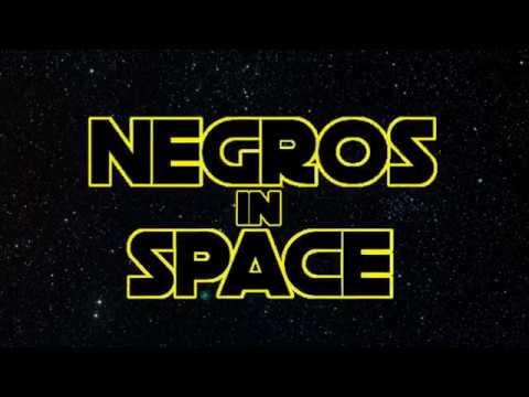 Star Wars sucks  - Star Wars REVIEW OF FINN - Disney is RACIST