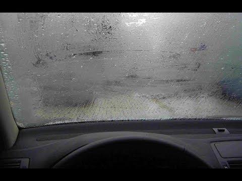 【天下有車】車窗起霧怎麼辦?這些小技巧都很實用