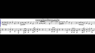 새벽 Dawn Chorus