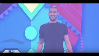 nucleya youtube fanfest india 2016