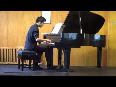 piano atcl recital essay Within the numerous trinity music exams there are several which require  programme notes: atcl (400 – 700 words) ltcl (800 – 1100.