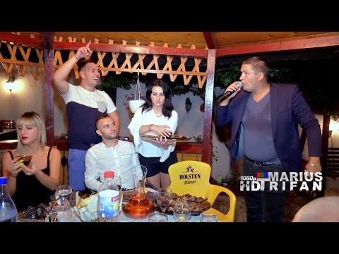 Alex de la Severin - Daca vrei sa-ti mearga bine, spala masina la mine LIVE 2017 Bobosyan